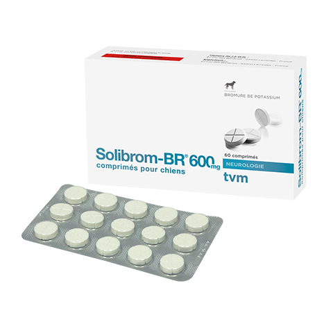 Solibrom-BR 1