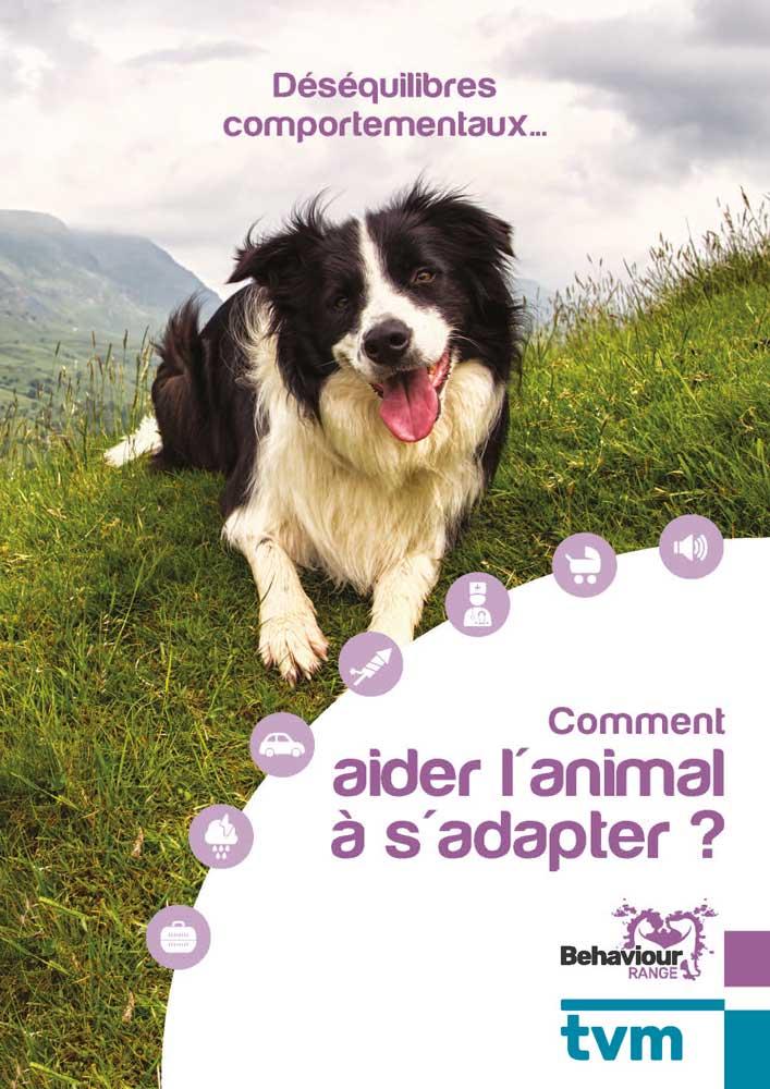 Plaquette-Comment-aider-l'animal-à-s'adapter?