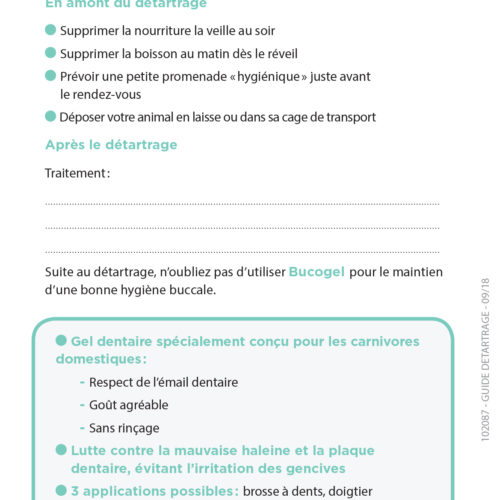 Guide du detartrage-6