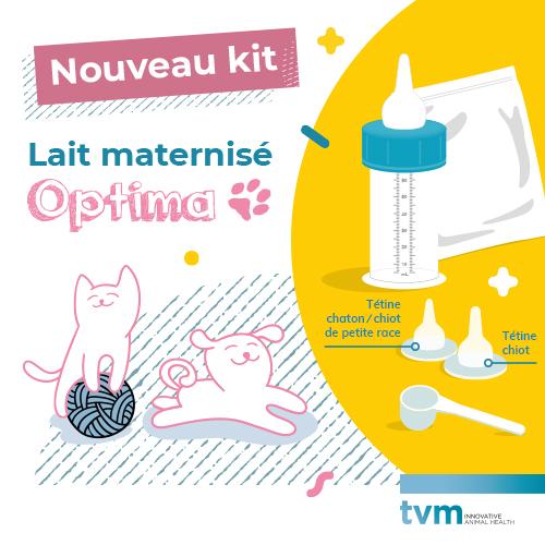 Infographies : Les étapes et gestes pour préparer le lait maternisé TVM 2