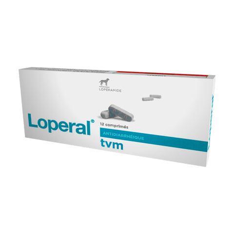 Loperal 1
