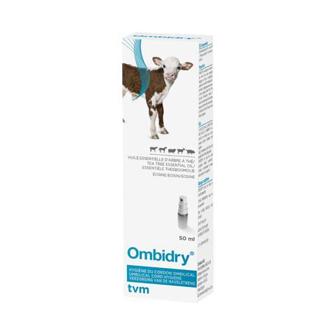 Ombidry 1