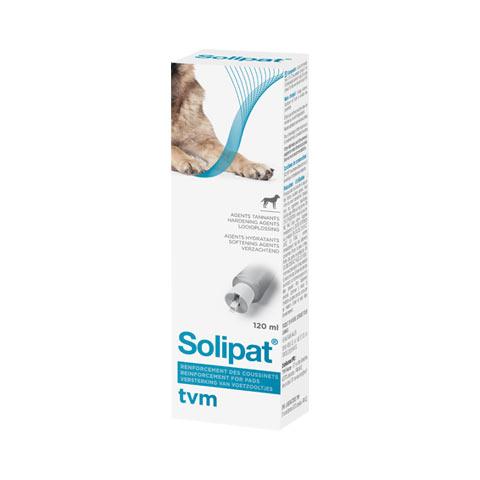 Solipat 1