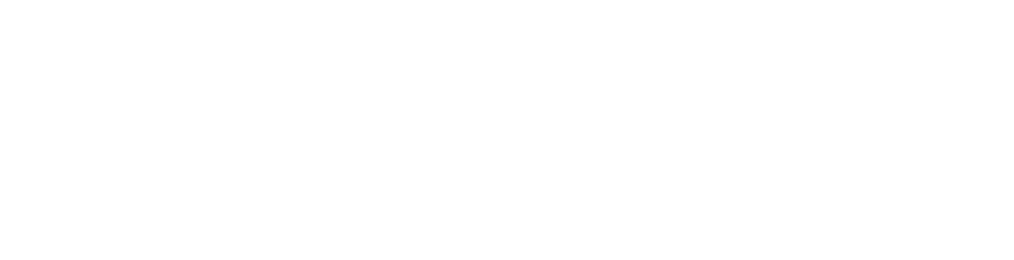 Laboratoire TVM