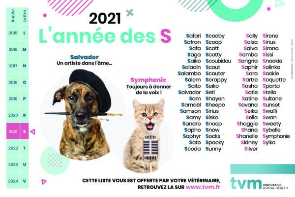 Poster liste des noms 2021 (à l'unité) 1