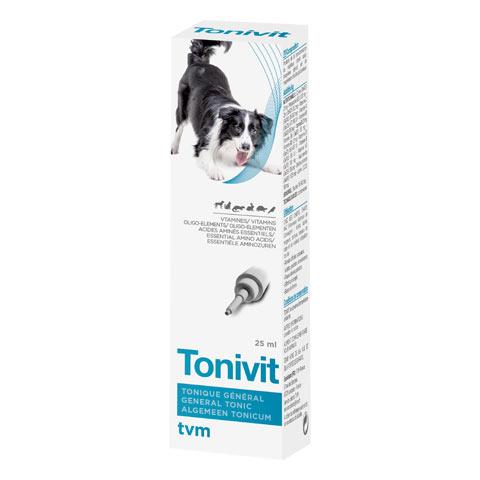 Tonivit 1