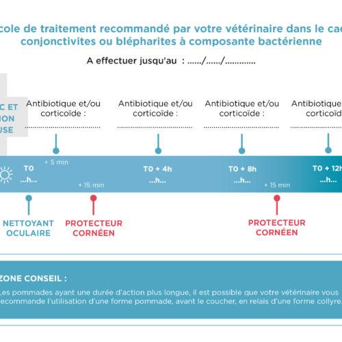 leaflet-conjonctivite-blepharite-3