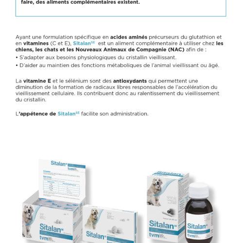 leaflet-senescence-cristallinienne-3