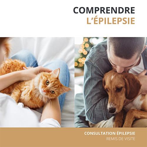 Documents vétérinaire à télécharger 5