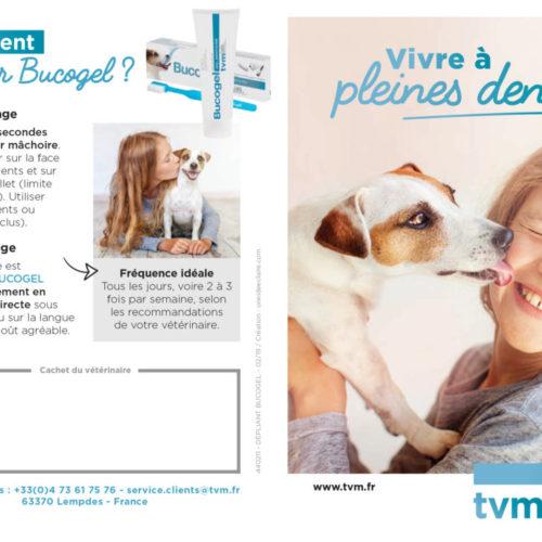 Dépliant-Bucogel-Vivre-à-pleines-dents-TVM-1