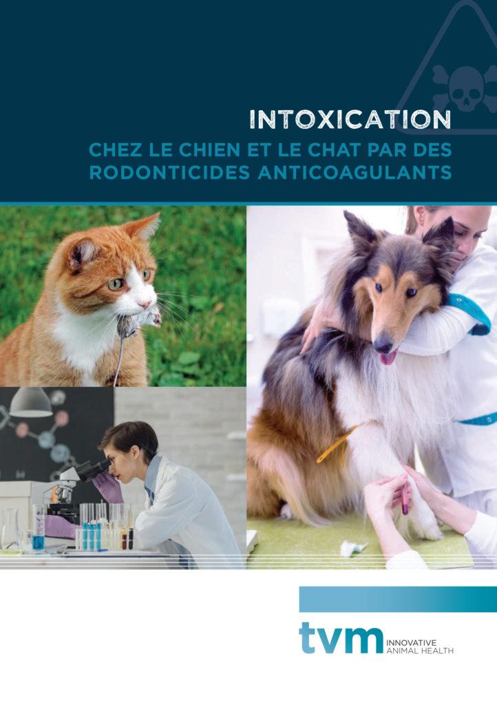 Documents vétérinaire à télécharger 12