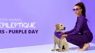 purpleday2020-2